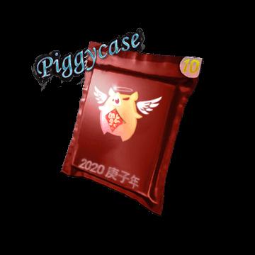 pgcase